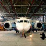 Минобороны купило 15 самолетов Ан-148